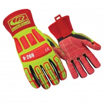 Ringers Gloves R-269 Roughneck® Cut5