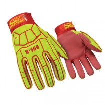 Ringers Gloves R-169 Super Hero