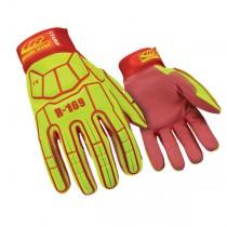 Ringers Gloves R-169 Super Hero