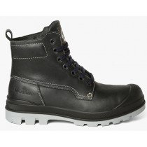 MR.MILES LINDBERGH BLAUW S3 BOOT