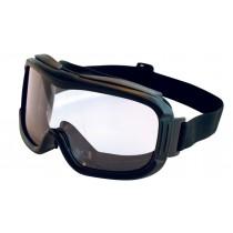 M-safe ruimzichtbrill Walsh 77810000