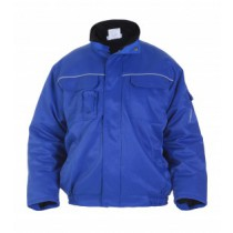 047481 Hydrowear Pilot jacket Beaver Emmen