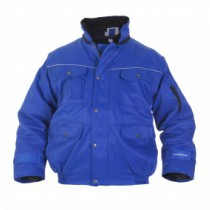 047460 Hydrowear Pilot jacket Beaver 4 in 1 Essen