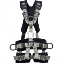 Kratos Safety Harness FLY'IN 3 Model FA1020201/(0)