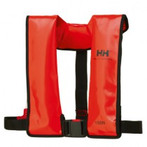 Helly Hansen Foxtrot Inflatable 150N HR 78869