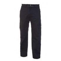 041201 Hydrowear Trouser Trendy Line Genua