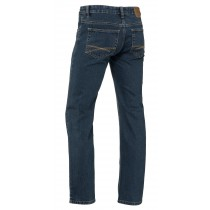 Brams Paris broek Gibson Regular Fit 1.331/A17