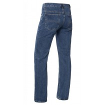 Brams Paris broek Gibson Regular Fit 1.331/A52