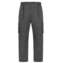 Uneek UC906R Super Pro Trouser Regular div. kleuren