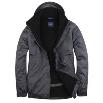 Uneek UC620 Premium outdoor jacket div. kleuren