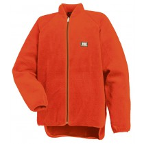 Helly Hansen Basel Reversible Jacket 72262