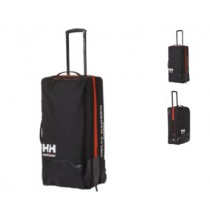 Helly Hansen Trolley KENSINGTON Bag 95L 79579