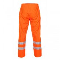 064064 Hydrowear trousers Hydrosoft Nagoya