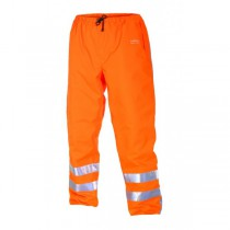 072200 Hydrowear Winter Trouser Urbach Simply No Sweat