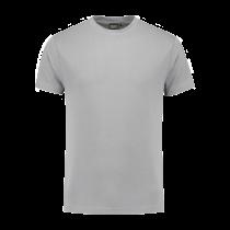 TO180 Indushirt T-Shirt 100 kat Grijs
