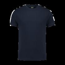 TO180 Indushirt T-Shirt 100 kat Marine