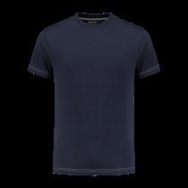 TS180 Indushirt T-Shirt 100 kat Marine