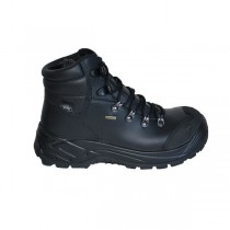 Jolly Duty Boot 840/GA