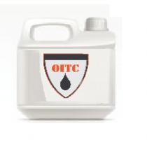 OITC 5400 SP