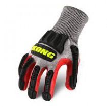Kong KKC5 7777 Cut 5 Knit