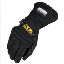 Mechanix Handschoen Team Issue Carbon-X Lvl 10 CXG-L10