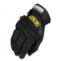 Mechanix Handschoen Team Issue Carbon-X Lvl 5 CXG-L5