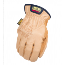 Mechanix Handschoen Leather Driver F9-360 LD-C75