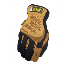 Mechanix Handschoen FastFit Leather LFF-75