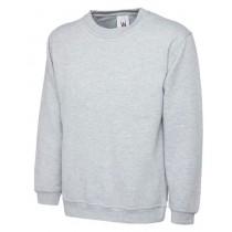 Uneek C203 Classic Sweatshirt div. kleuren