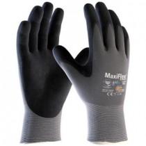 ATG Maxiflex Ultimate Ad-Apt 42-874