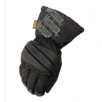 Mechanix Handschoen CW Winter Impcat MCW-WI
