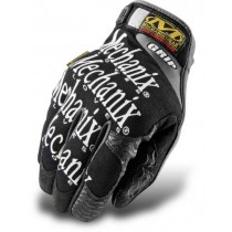 Mechanix Handschoen Original Grip Gloves MGG-05