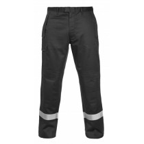 043510 Hydrowear Meddo Trousers Offshore Multinorm FR AST
