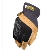 Mechanix Handschoen Material4X Fastfit MF4X-75