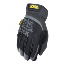 Mechanix Handschoen Fastfid Red MFF-02
