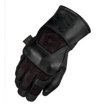 Mechanix Handschoen Fabricator MFG-05