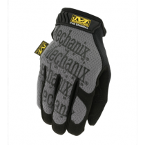 Mechanix Handschoen Original Grey MG-08