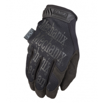 Mechanix Handschoen Original Covert MG-55