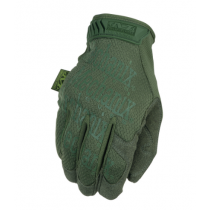 Mechanix Handschoen Original Olive Drab MG-60