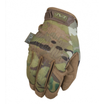 Mechanix Handschoen Original Multicam MG-78