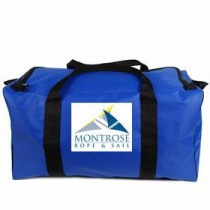 Montrose 619822 Offshore bag Shuttle Tas