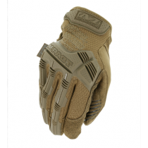 Mechanix Handschoen M-Pact Coyote MPT-72
