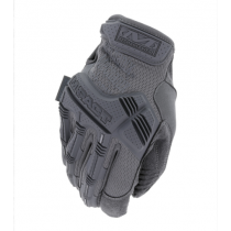 Mechanix Handschoen M-Pact Wolf Grey MPT-88