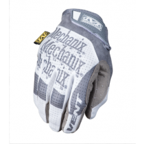 Mechanix Handschoen Specialty Vent white MSV-00