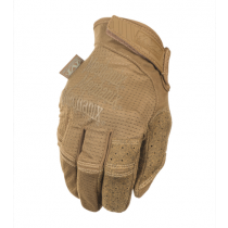 Mechanix Handschoen Specialty Vent Coyote MSV-72