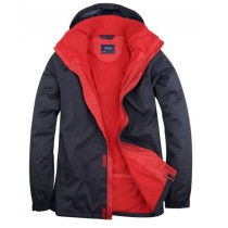 Uneek UC621 Deluxe Outdoor Jacket div. kleuren