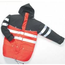 016396BO Hydrowear Parka Hydrosoft Neukirchen EN471