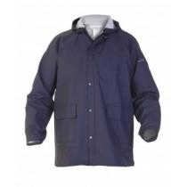 065020 Hydrowear Jacket Hydrosoft Nisse FR AST