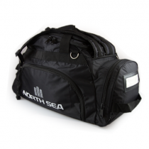 North Sea Offshore Backpack 846020
