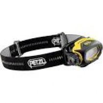 Petzl Pixa 1 hoofdlamp 88630900